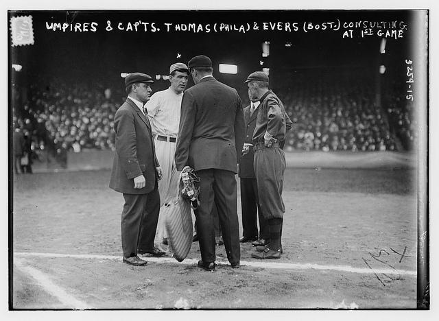 1914-WS-1st-Game.jpg