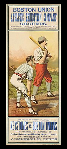 840430-bostonunions-poster.jpg