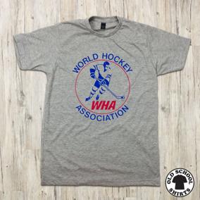 wha shirt.png