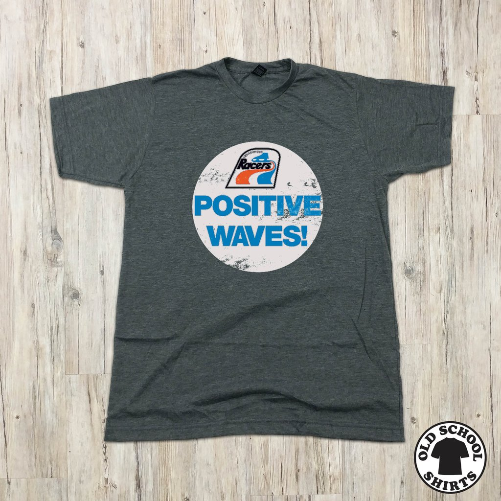 Indy_Positive_Waves_Tee_1024x1024.jpg