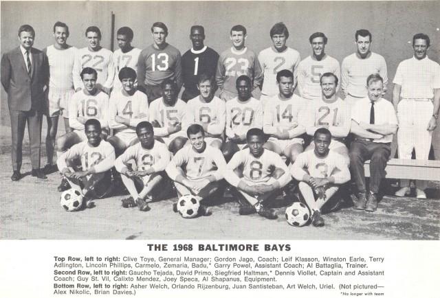 1968-bayshometeam.preview.jpg