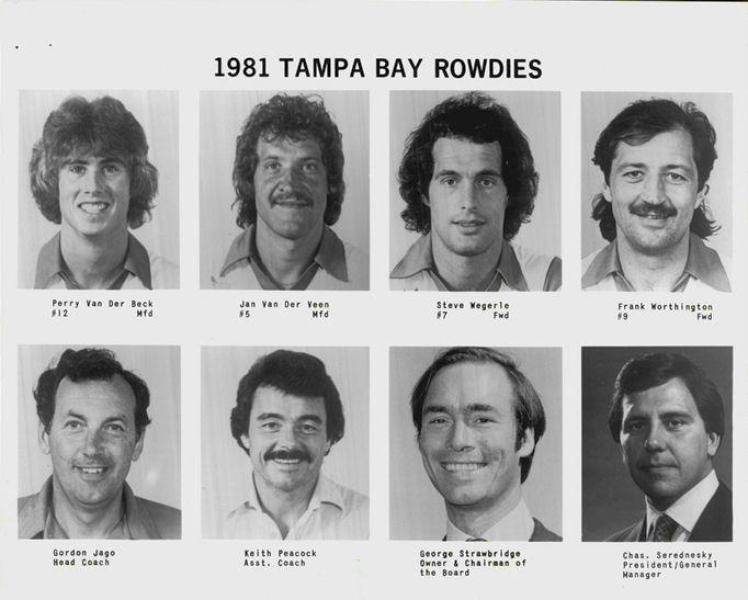 1981 Rowdies Mug Shots 1.jpg