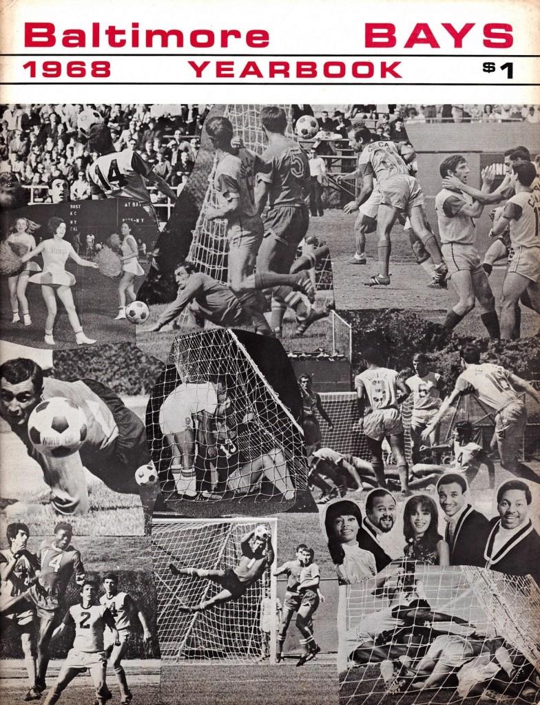 BALBAY1968YEARBOOK-784x1024.jpg