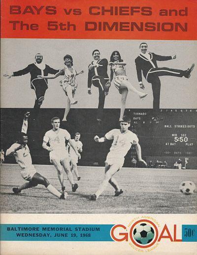 baltimore-bays-atlanta-chiefs-june-19-1968.png
