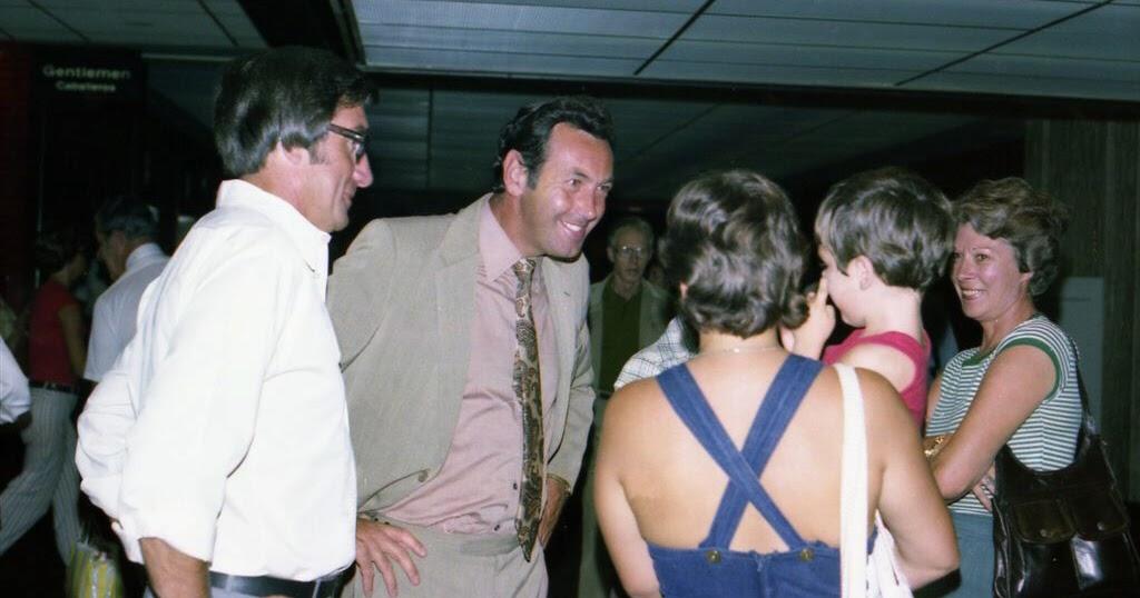Gordon Jago Tampa International Airport 1978.jpg
