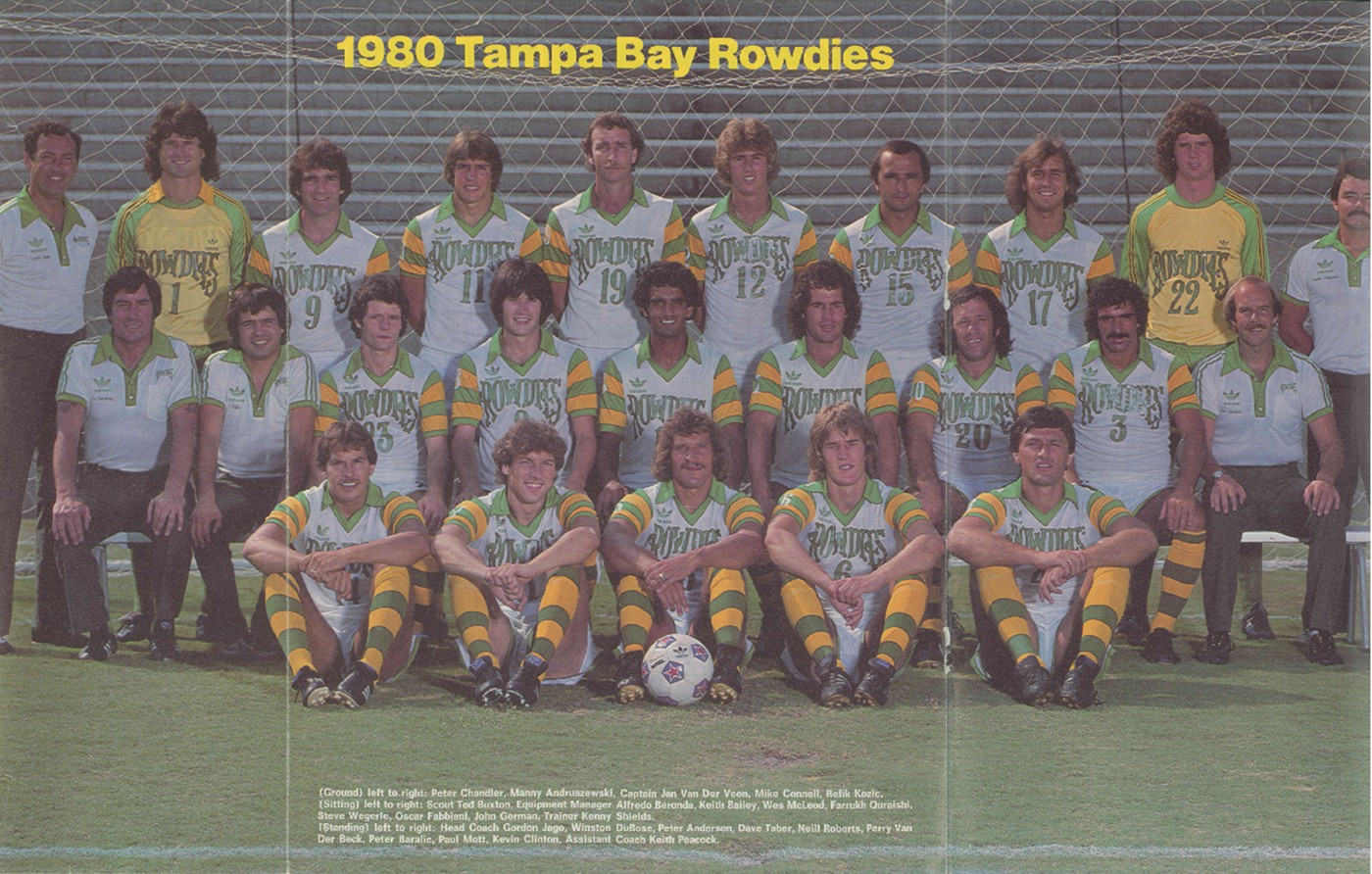 Rowdies 80 Home Team 3.jpg