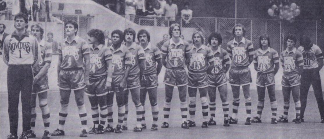 Rowdies 81-82 Indoor Road Team.jpg