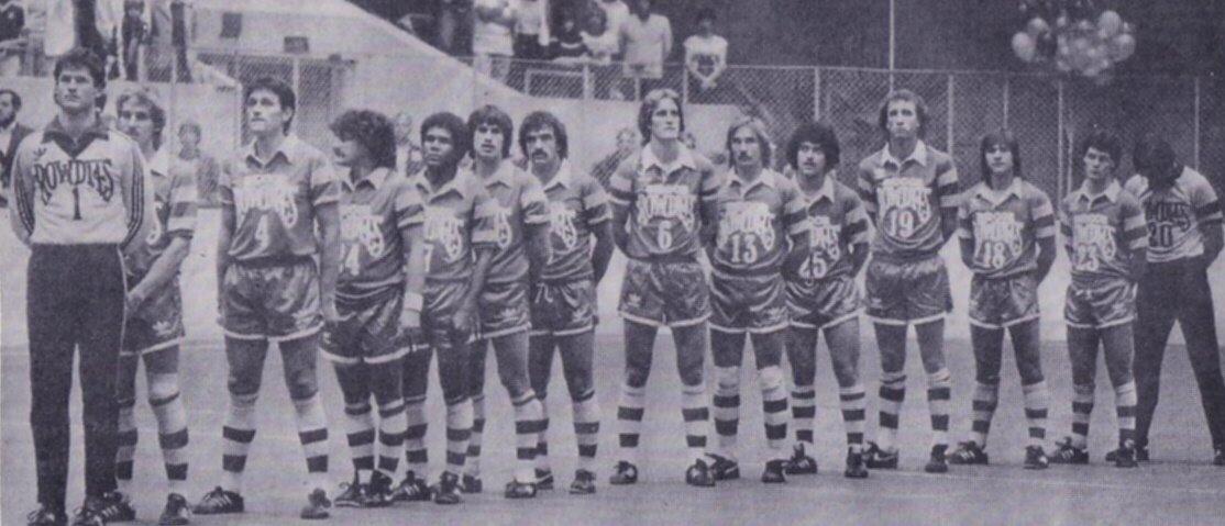 Rowdies 81-82 Indoor Road Team.jpg