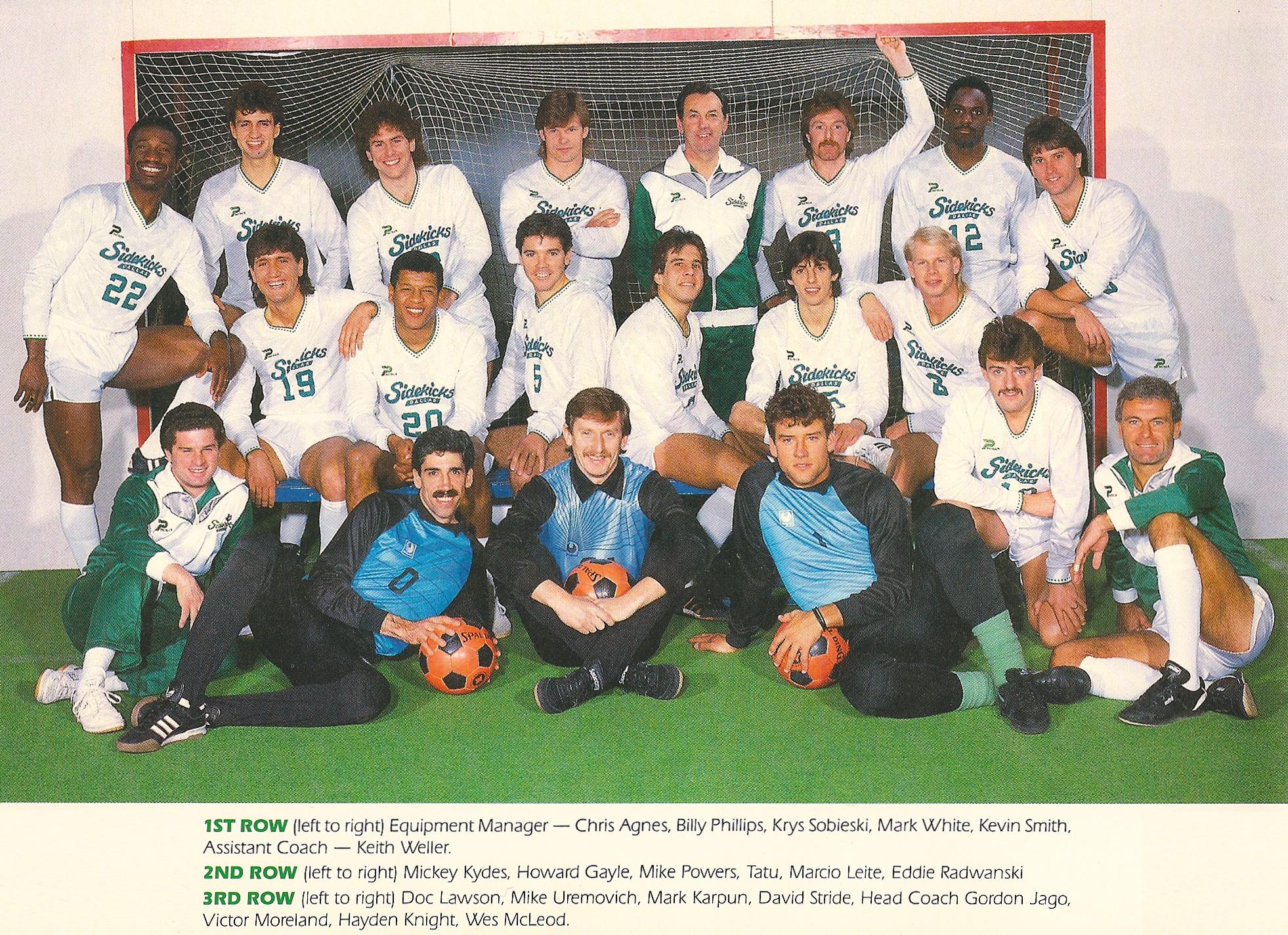 Sidekicks 86-87 Home Team.jpg