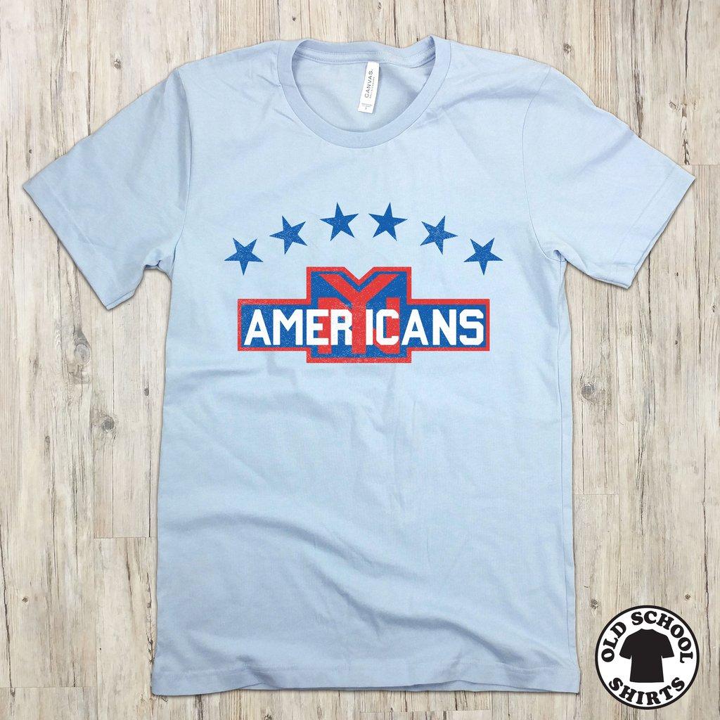 NY_Americans_tee_1024x1024.jpg