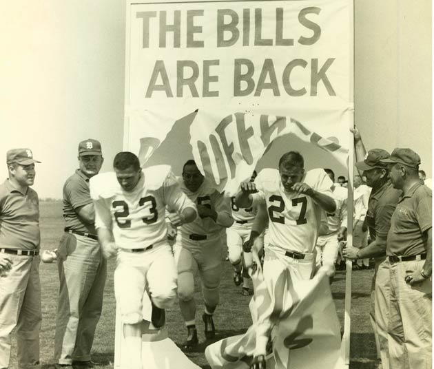 Bills-1.jpg