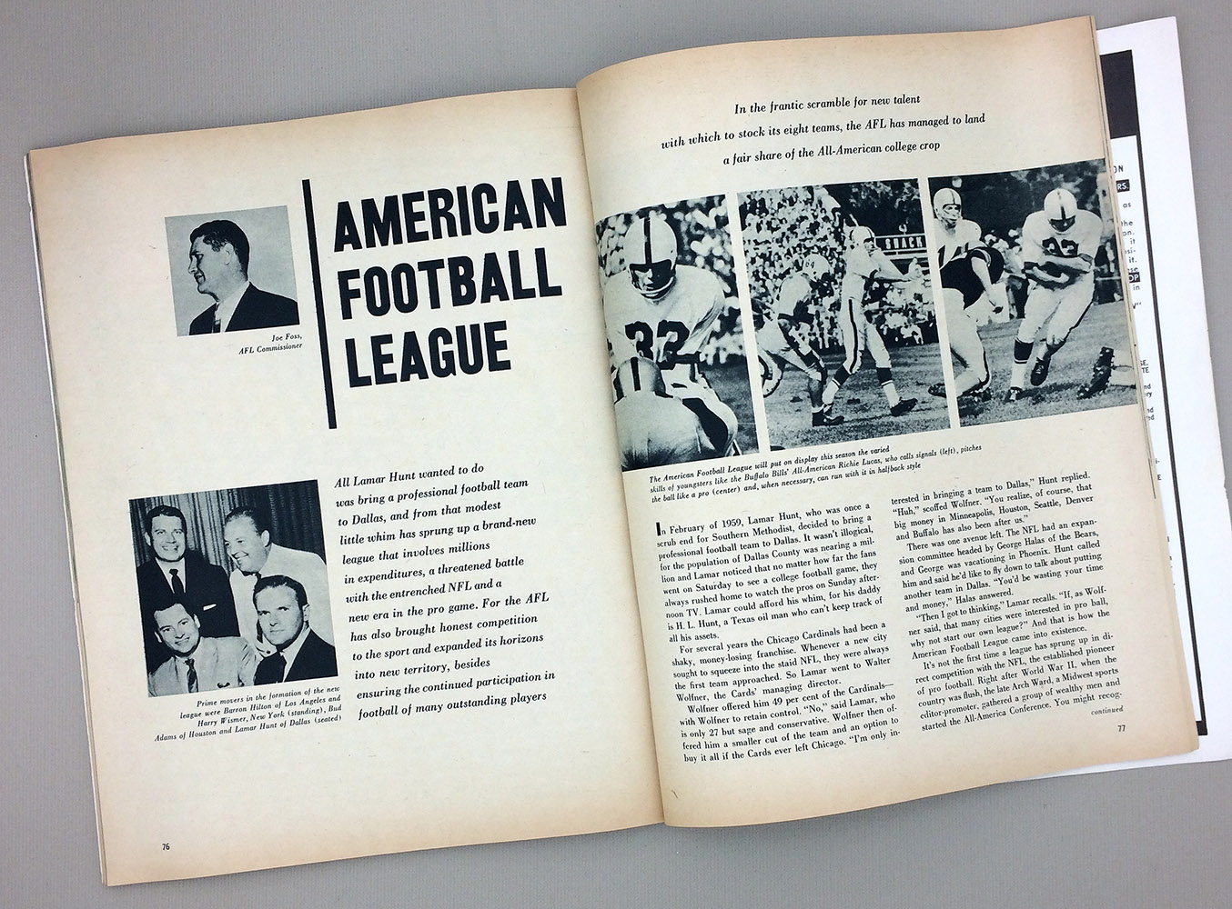 football_nfl_afl_1960_pro_football_magazine_F.jpg