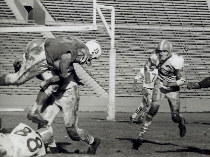 lachargers1960.jpg