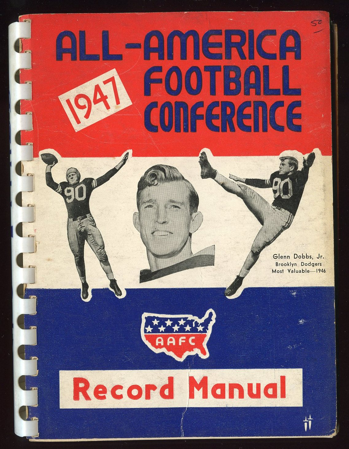 msb 5 1947 AAFC guide.jpg