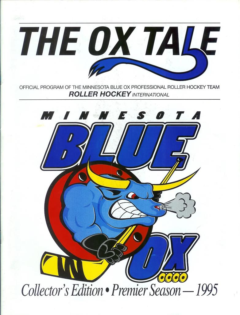 Minnesota_Blue_Ox_RHI_1995_Yearbook_large.jpg