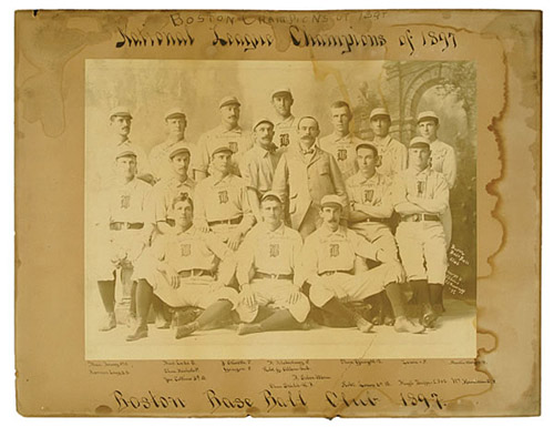 1897-boston-beaneaters-national-league-champions-imperial-team-photograph.jpg