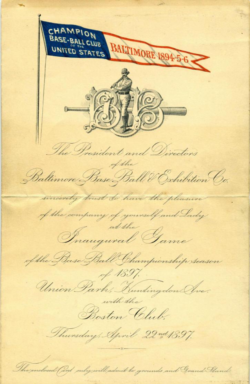 1897-orioles-invitation.jpg