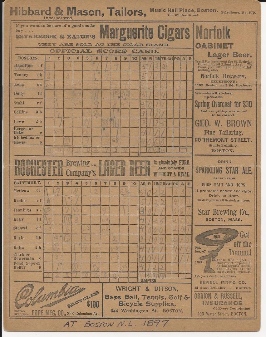 1897-boston-beaneaters-vs-baltimore_1_71ed387eaecc10376daaa95077f21610.jpg