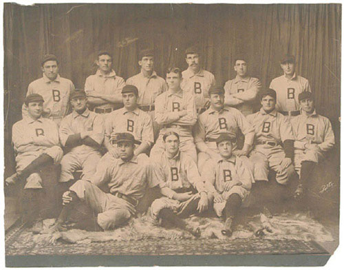 1899-baltimore-orioles-team-imperial-display-photograph.jpg