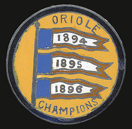 circa-1897-baltimore-orioles-pin.jpg