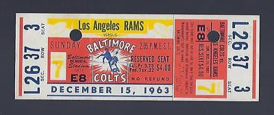 1963-Nfl-Los-Angeles-Rams-Baltimore-Colts.jpg