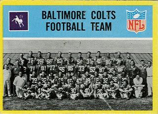 1967 Colts Team.jpg