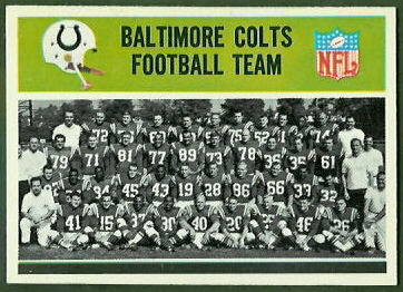 Baltimore_Colts_Team65.jpg