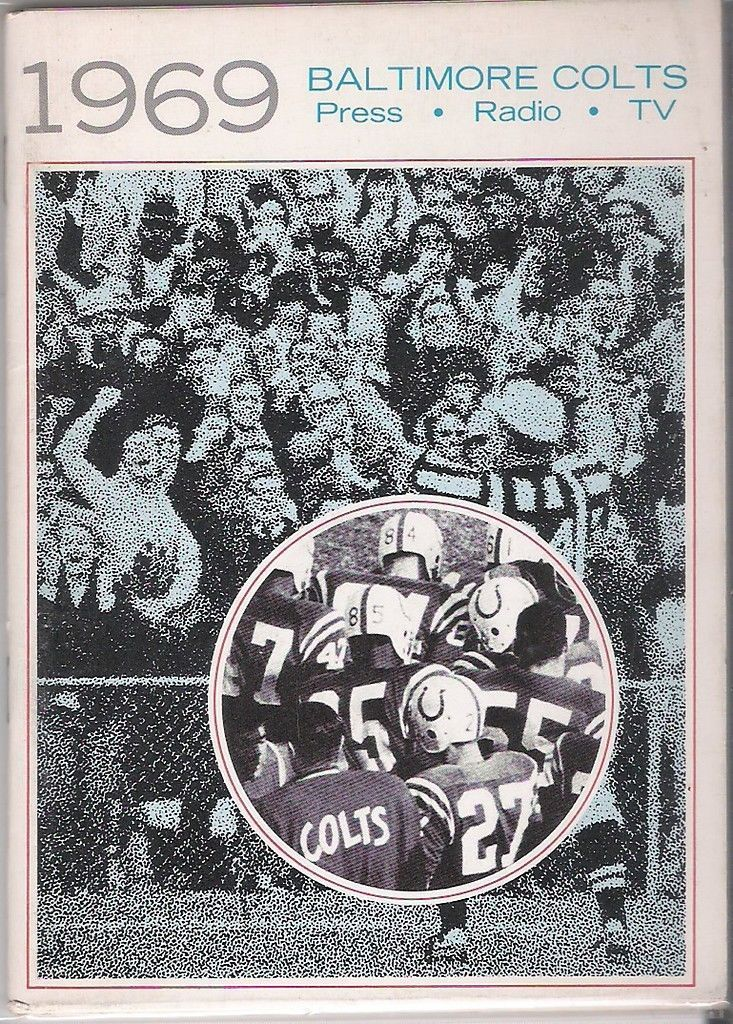 Baltimore-Colts-1969-Media-Press-Guide.jpg