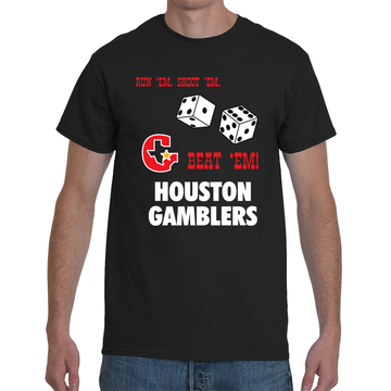 1512003422-dice_shirt-final-gildan--2000-11x14_360x.png