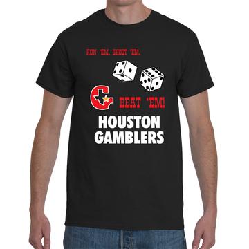 1512003422-dice_shirt-final-gildan--2000-11x14_360x.png