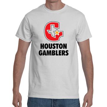 1518923287-gamblers__white_shirt-final-gildan--2000-10x11_360x.png
