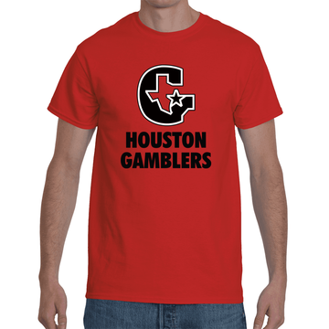 1518919043-gamblers_all_black_for_red-final-gildan--2000-10x11_360x.png
