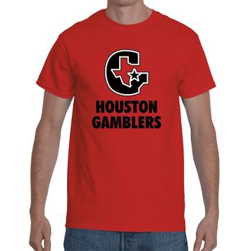 1518919043-gamblers_all_black_for_red-final-gildan--2000-10x11_360x.png