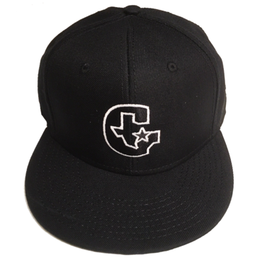 gamblers_black_and_white_hat_front_360x.png