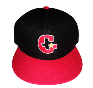 gamblers_hat_front1_360x.png