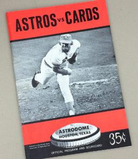 baseball_astros_1970s_program-22-271x312.jpg
