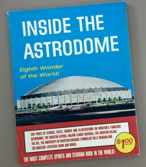 stadiums_1965_astrodome_launch_brochure-500x575.jpg