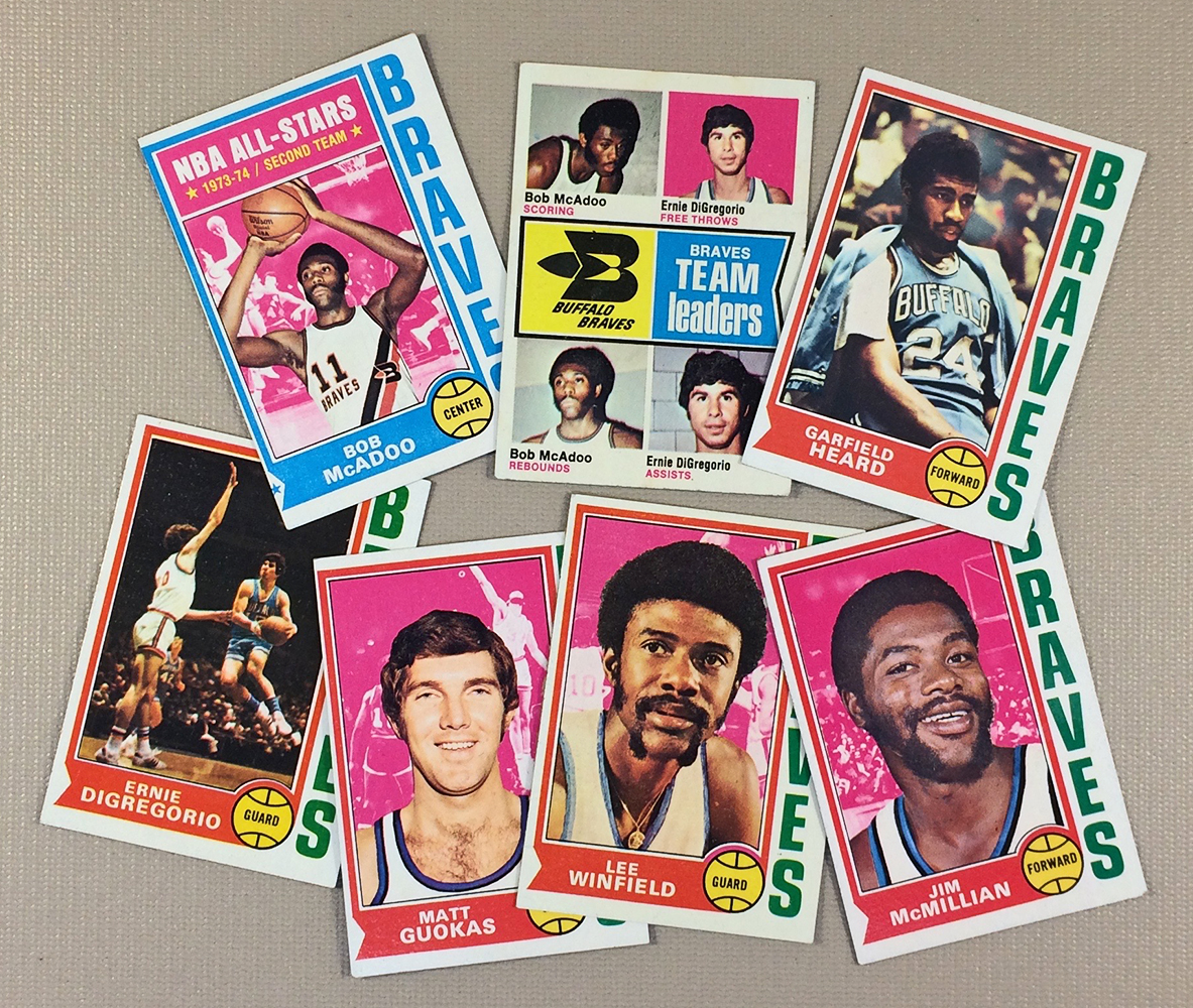 basketball_nba_braves_1975_card_set.jpg