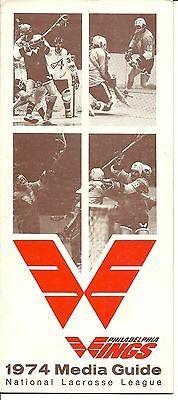 1974-philadelphia-wings-nll-media_1_21fed677c4a358f45765cc6f78dcf7e8.jpg