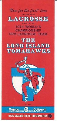Long-Island-Tomahawks-Ticket-brochure-National-Lacrosse-League.jpg