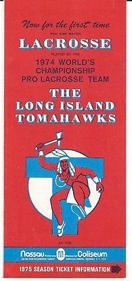 Long-Island-Tomahawks-Ticket-brochure-National-Lacrosse-League.jpg