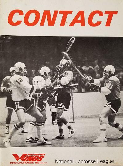 philadelphia-wings-montreal-quebecois-june-18-1974.jpg