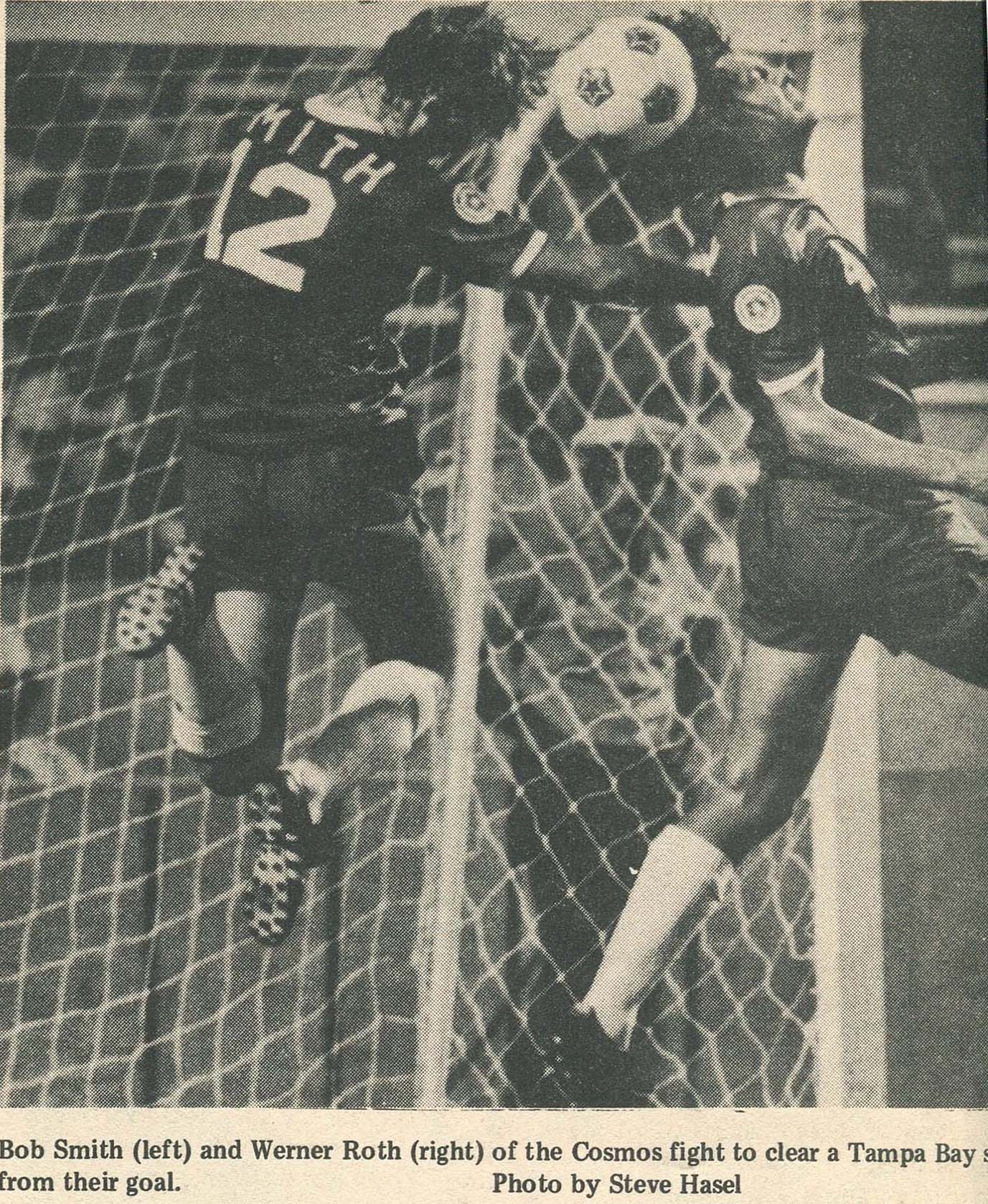 Cosmos 76 Road Back Bobby Smith, Rowdies.jpg