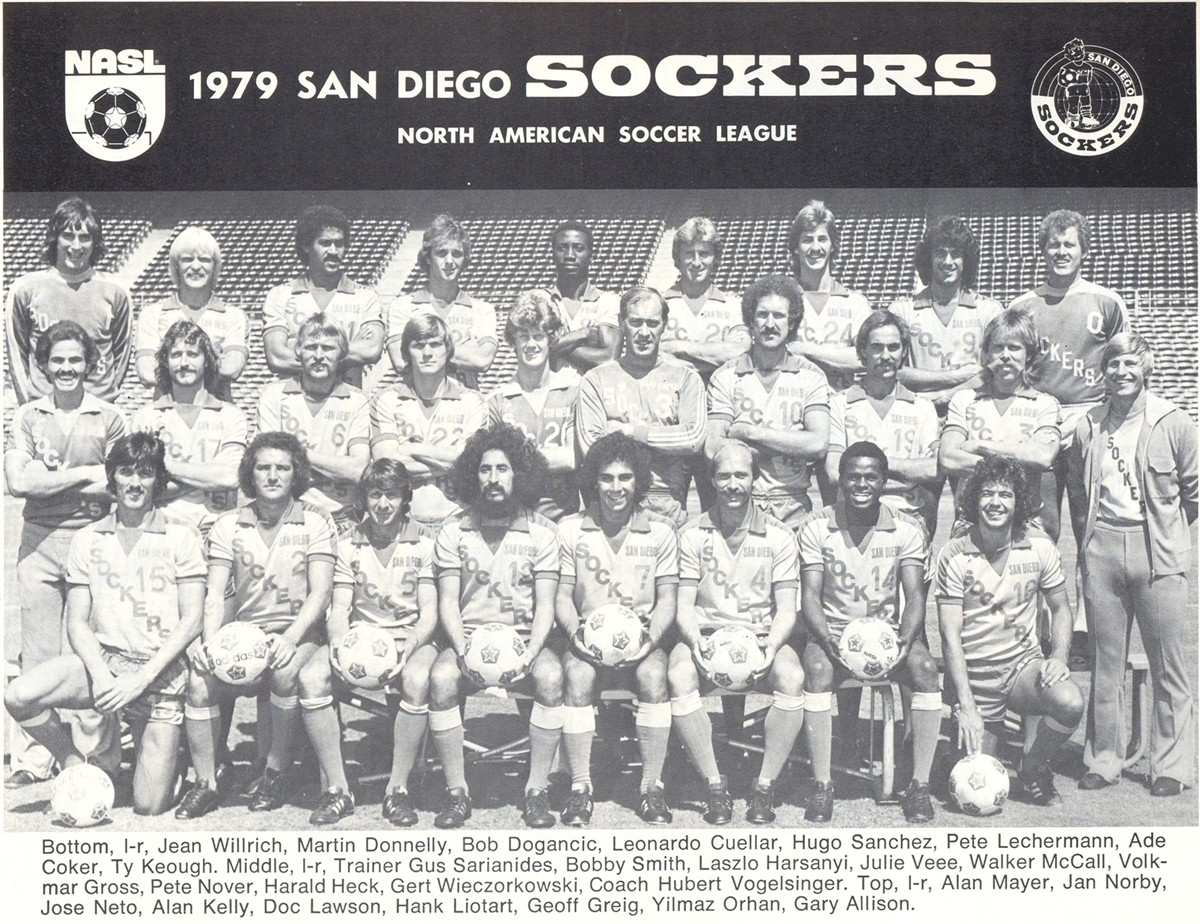 Sockers 79 Home Team.jpg