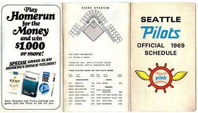 1969-seattle-pilots-baseball-schedule_1_9ce7c6cfcf30c1bda265017d7dcfe74e.jpg
