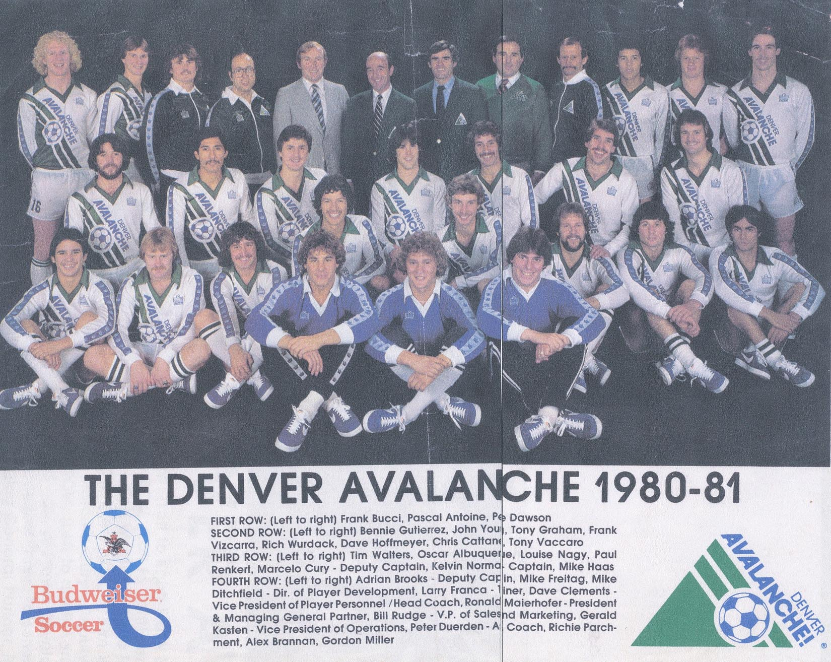 Avalanche 80-81 Home Team.jpg