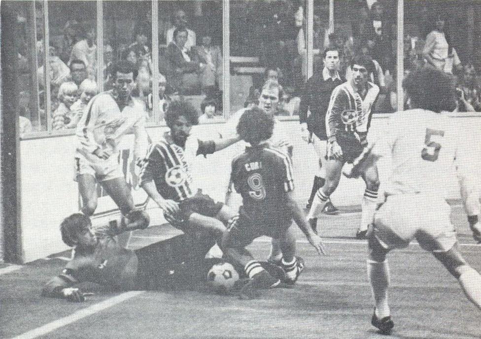 Avalanche 81-82 Home Back Marcelo Curi, Albaquerque.jpg
