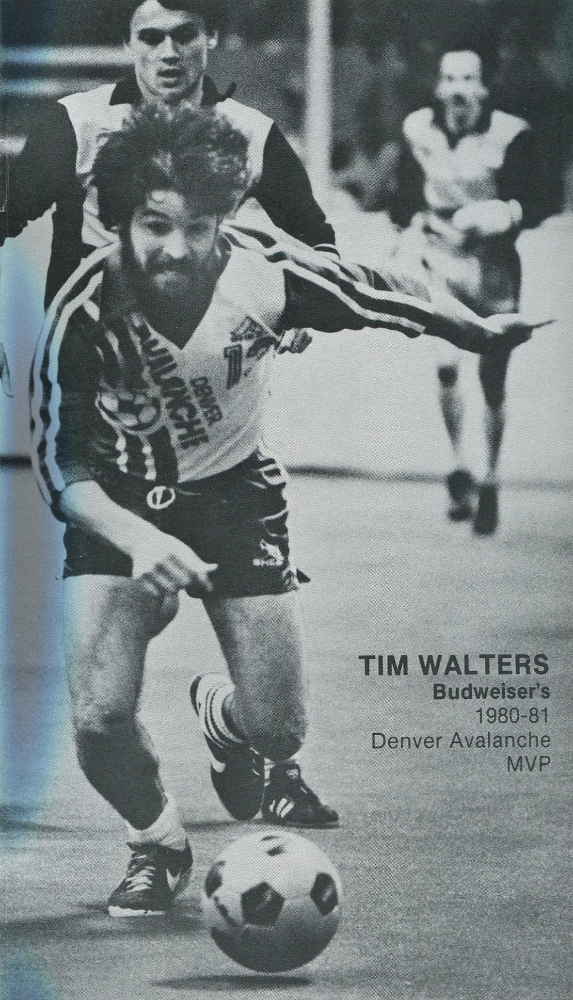 Avalanche 81-82 Home Tim Walters, Spirit.jpg