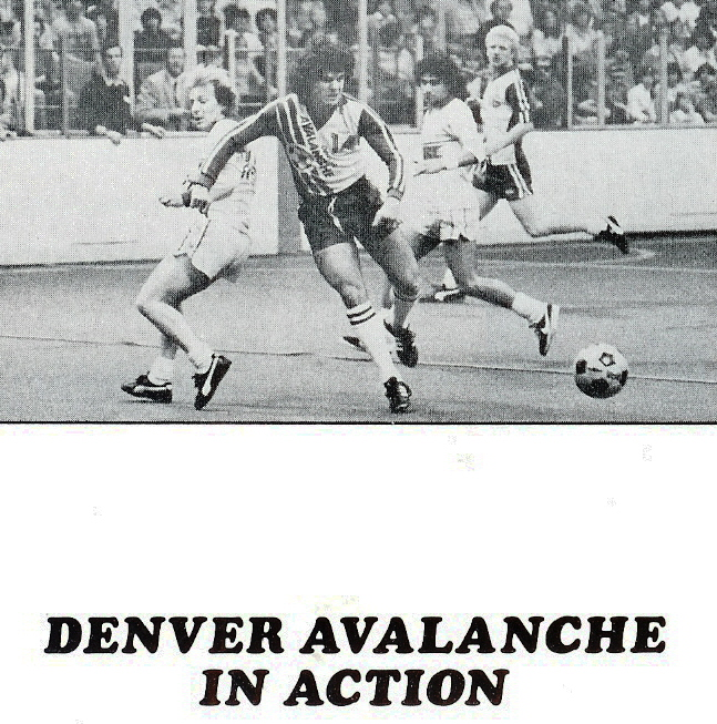 AVALANCHE_PHOTO ACTION_BROOKS_1981-82.jpg