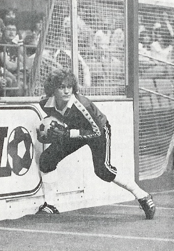AVALANCHE_PHOTO_GOALKEEPER_FRENCHIE_1981-82.jpg